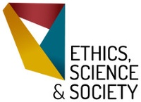 (bio) Ethics, Science and Society: Challenges for BioPolitics